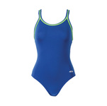 Dolfin Aquashape Swimsuit