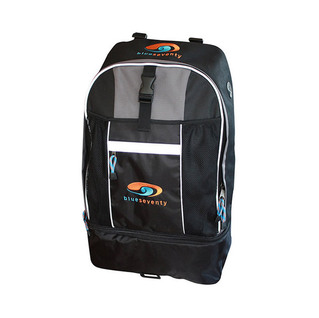 Blueseventy Nero Backpack product image