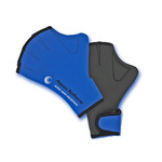 Aqua Sphere Swim Gloves