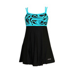 WaterPro Tango Swim Dress Female