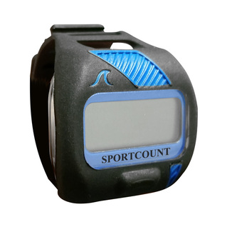SportCount Combination product image