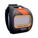 SportCount Countdown Timer