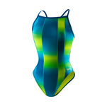 Speedo Racing Blends ProLT Flyback Female