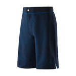 Speedo Mini Hexagon Packable Boardshort Male
