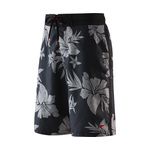 Speedo Ombre Floral E-Board Short Male