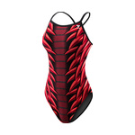Tyr War Bird Durafast Elite Diamondfit Female