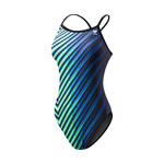 Tyr Echelon Durafast Elite Diamondfit Female