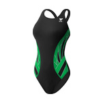 Tyr The Phoenix Durafast Elite Maxfit Female