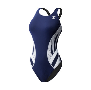 Tyr The Phoenix Durafast Elite Maxfit Female product image