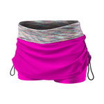 Tyr Sonoma Durafast Lite Active Mini Skort Bottom Female