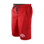 Tyr Guard Springdale Boardshort Male