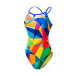 Tyr Quartz Durafast Lite Crosscutfit Female