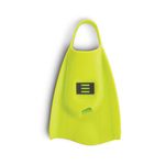 DMCSwim Elite Training Short Fins
