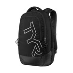 Tyr Backpack Sale