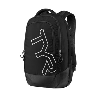 Tyr Victory Backpack product image