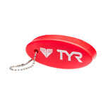 Tyr Floating Key Buoy