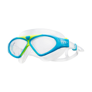 Tyr Magna Swim Mask product image