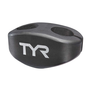 Tyr Hydrofoil Ankle Float product image