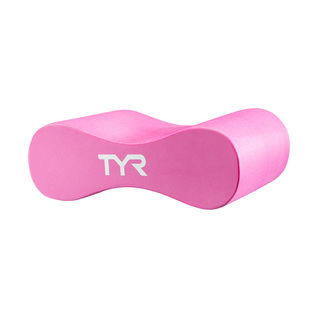 Tyr Pink Pull Float product image