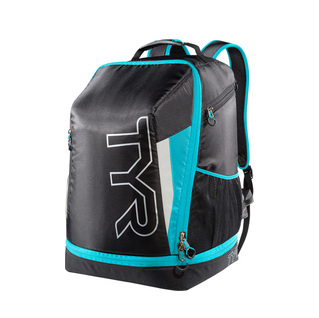 Tyr Apex Transition Bag product image