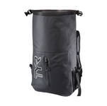 Tyr Wet Dry Backpack