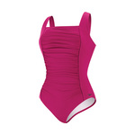 Speedo Endurance+ Shirred Tank Female Clearance