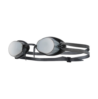 Tyr Socket Rockets Eclipse Swim Goggles product image