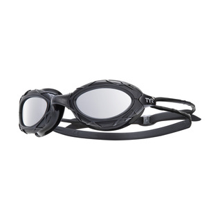 Tyr Nest Pro Metallized Swim Goggles product image