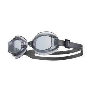 Tyr Racetech Swim Goggles product image