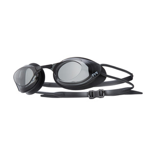 Tyr Stealth Racing Swim Goggles product image