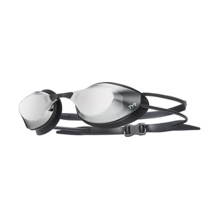 Tyr Stealth Racing Mirrored Swim Goggles product image