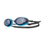 Tyr Tracer Racing Swim Goggles