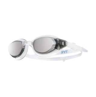 Tyr Technoflex 4.0 Metallized Swim Goggles product image