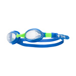 Tyr Youth Flexframe Goggles
