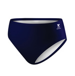Tyr Fit High Waist Bottom Female