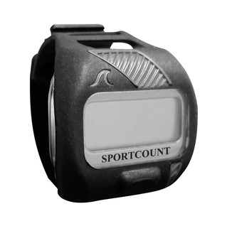 SportCount Lap Counter product image