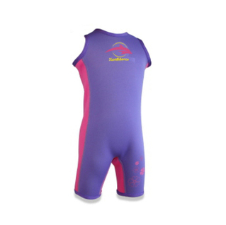 Konfidence Child Warma Wetsuit Clearance product image