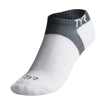 All Elements No Show Training Socks
