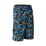 Boys Shorts Nightflight