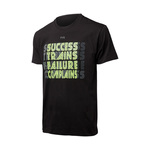 Tyr Success Graphic Tee Male