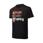 Tyr Training Graphic Tee Male