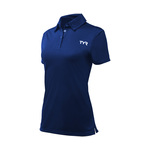 Alliance Victory Polo