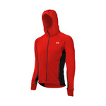 Tyr Alliance Victory Warm Up Jacket Male