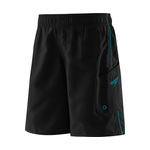 Marina Volley Boys Shorts