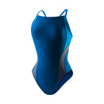 Speedo Relaunch Splice ProLT Flyback Female