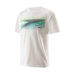 Speedo Zircon Boom T-Shirt Male