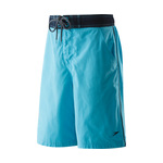 Speedo Laid Back E-Board Short Male