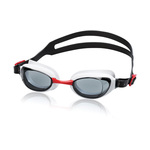Speedo Aquapure Swim Goggles