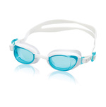 Speedo Women's Aquapure Swim Goggles