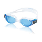 Speedo Future Biofuse Swim Goggles